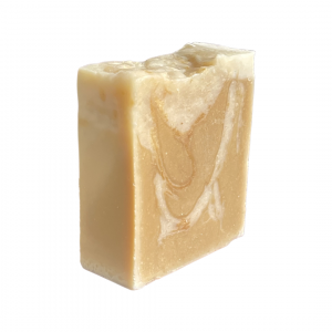 c relief bar unscented